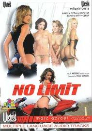 No Limit Porn Video