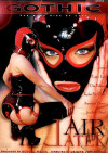 Lair Of Latex Boxcover