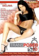 Transposed 10 Porn Movie