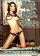 Dick, Dick, Goose Porn Movie