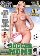 Soccer Moms Porn Movie