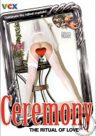 Ceremony: The Ritual of Love Movie