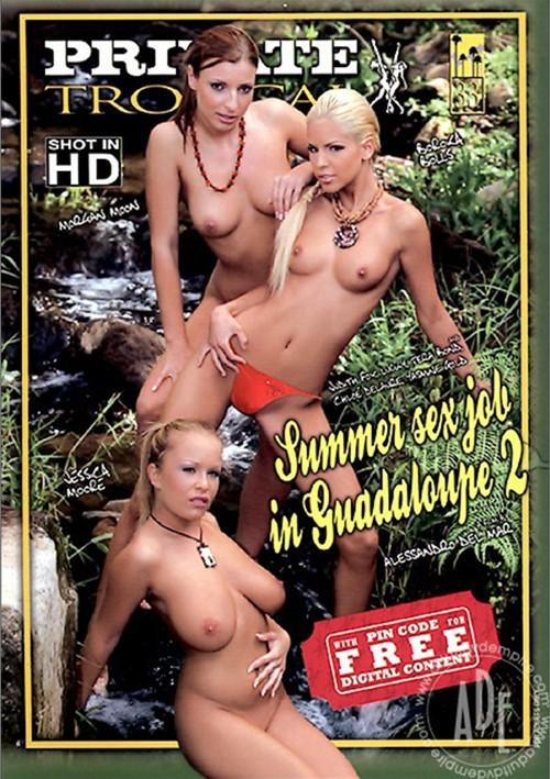 порно фильм одинокий бамбук