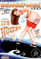 Its Huge! 9 Porn Movie