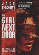 Girl Next Door, The Movie