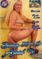 Dirty 30s & Anal #7 Porn Movie