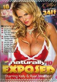 Naturally Exposed 10 Porn Movie