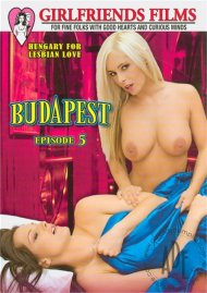 Budapest Episode 5 Porn Video