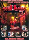 Red Light Sex Trips Part 3 Boxcover