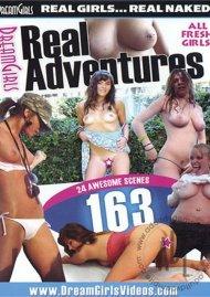 Dream Girls: Real Adventures 163