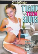 Tight Lil Teen Sluts 5 Porn Movie