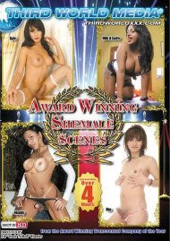 Award Winning Shemale Scenes Porn Movie