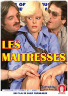Mistresses, The  Porn Movie