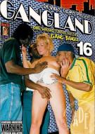 Gangland 16 Porn Movie