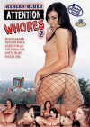 Attention Whores 2 Boxcover