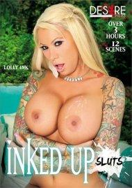 Inked Up Sluts Movie