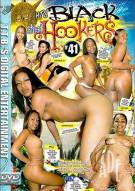Black Street Hookers 41 Porn Video