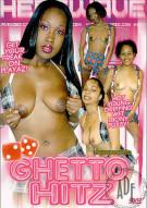 Ghetto Hitz Porn Movie