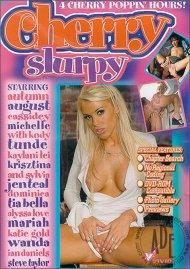 Cherry Slurpy Porn Movie