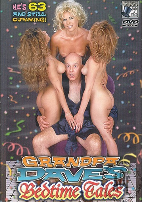 Free adult grandpa sex movies