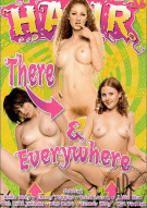 Hair, There, & Everywhere Porn Video