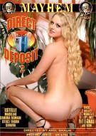Direct Deposit 2 Porn Movie