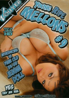 Young Ripe Mellons #9 Porn Movie
