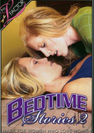 Bedtime Stories 2 Porn Movie