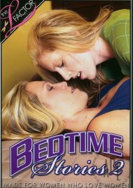 Bedtime Stories 2 Porn Video