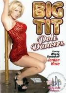 Big Tit Pole Dancers Porn Video