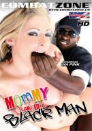 Mommy Banged A Black Man Porn Movie