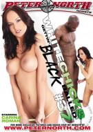 White Chicks Gettin Black Balled #37 Porn Movie
