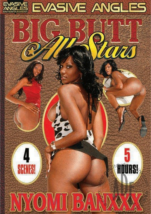 woman-big-butt-all-stars-dvdrip-the-black