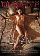Restraint Movie