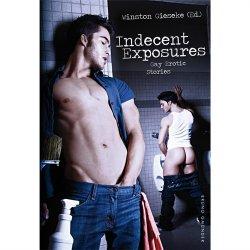 Indecent Exposures Sex Toy
