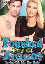 Touched By A Tranny Movie