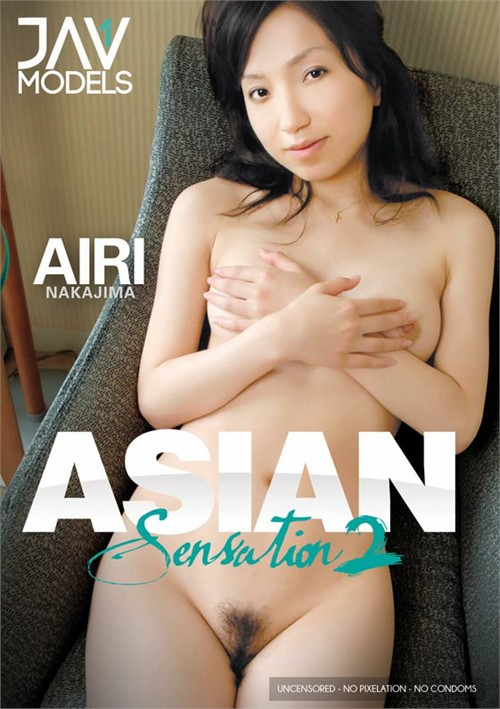 asian preview Uncensored video