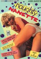 Naughty Nanette Porn Video