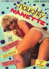 Naughty Nanette Boxcover