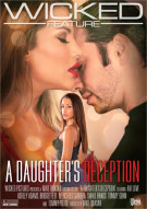 Daughters Deception, A Movie