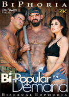 Bi Popular Demand Porn Movie
