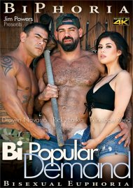 Bi Popular Demand Movie