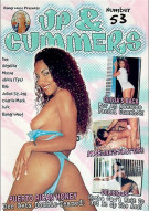 Up and Cummers 53 Porn Movie