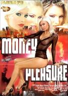 Money Pleasure Porn Movie