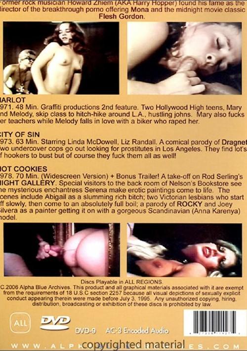 Howards movie porn, light skin black girls porn pics