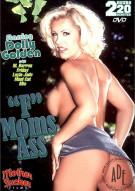 """""""F"""" Moms Ass Porn Movie"""