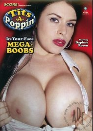 Tits-A-Poppin Porn Movie