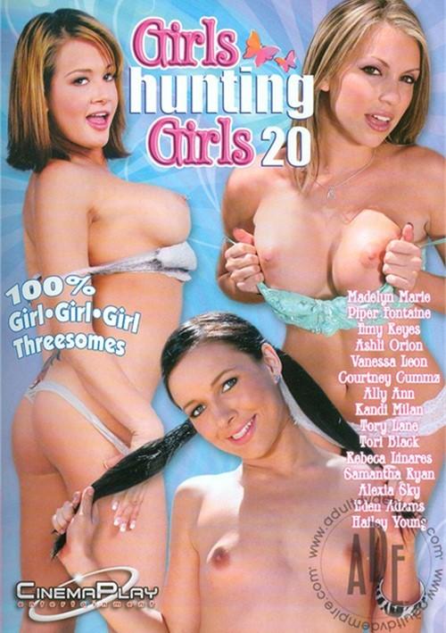 Girlshuntinggirlscom