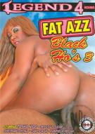 Fat Azz Black Hos 3 Porn Movie