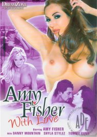 Amy Fisher With Love Porn Video